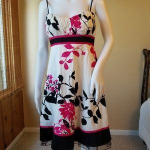 Speechless Dress size 9